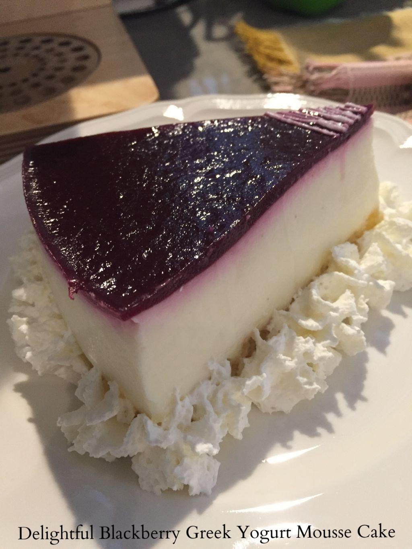 greek yogurt cake.JPG
