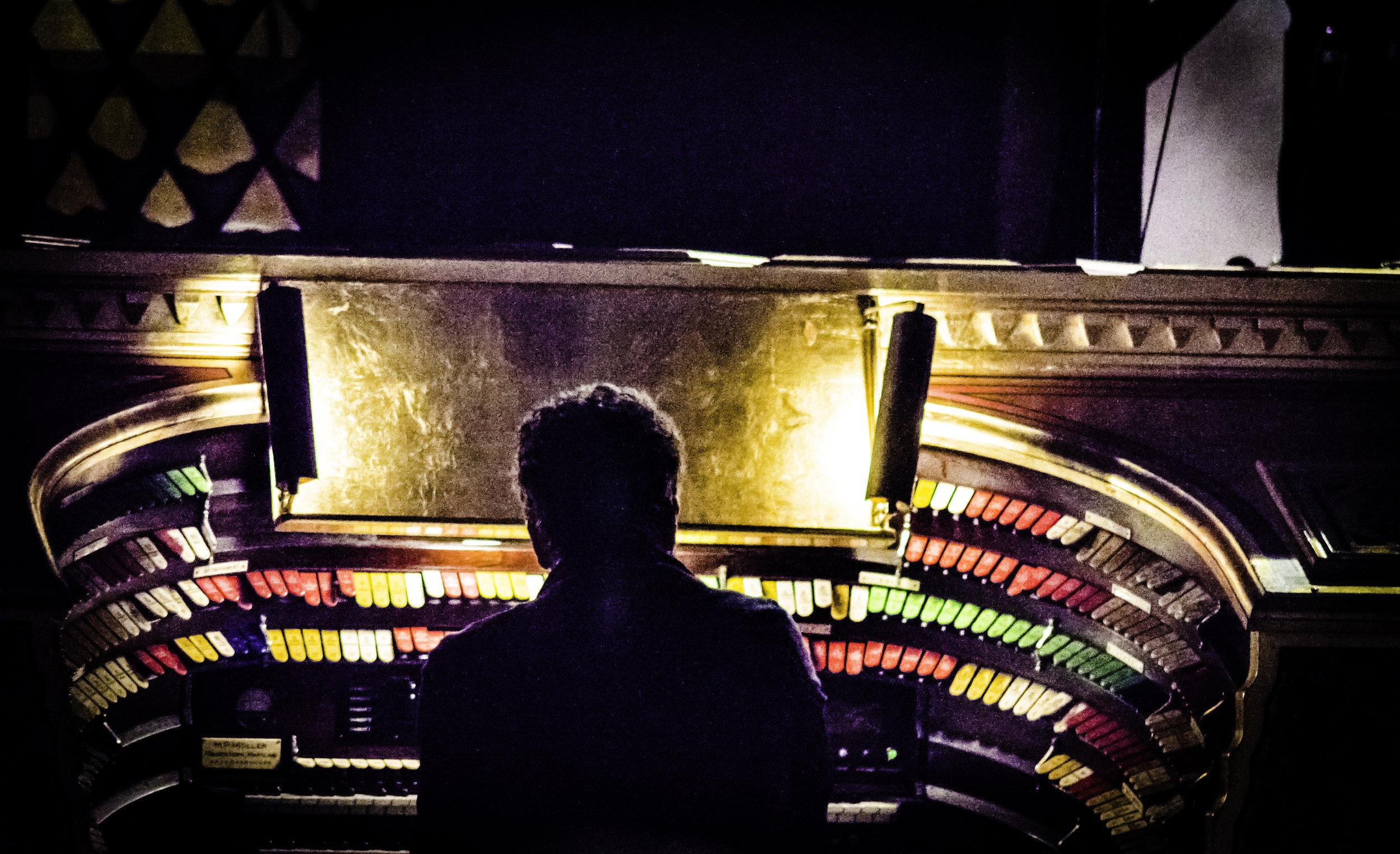 A Little Night's Music.jpg