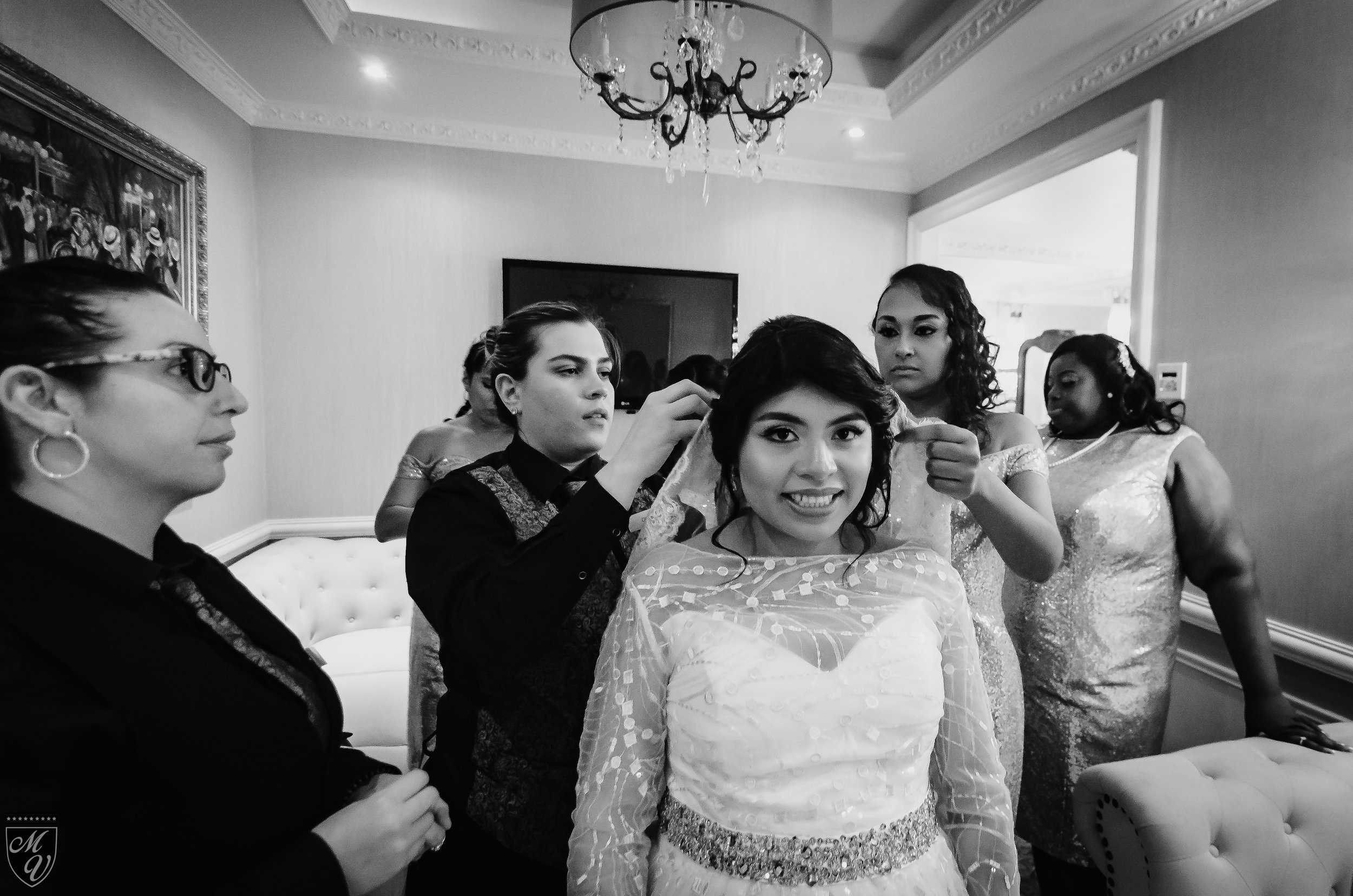 Toyin and Patty Wedding Day-0458.jpg