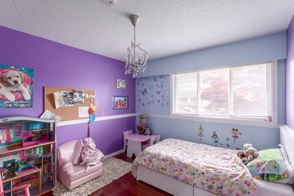 5545 Maple - bed 3.jpg