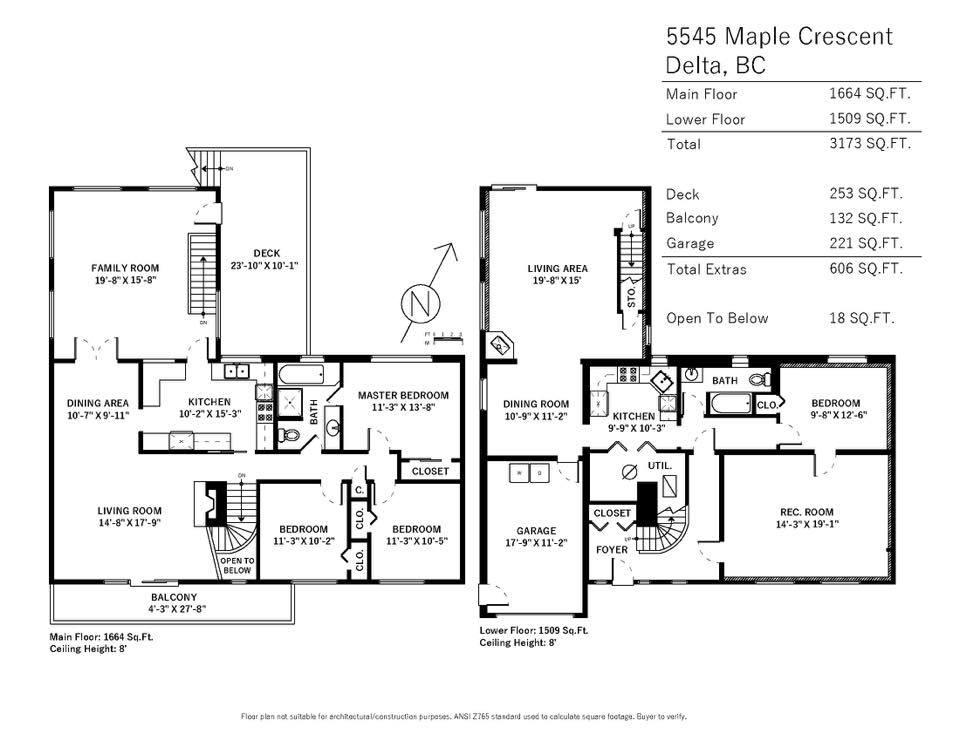 Maple crescent floor plan.jpg