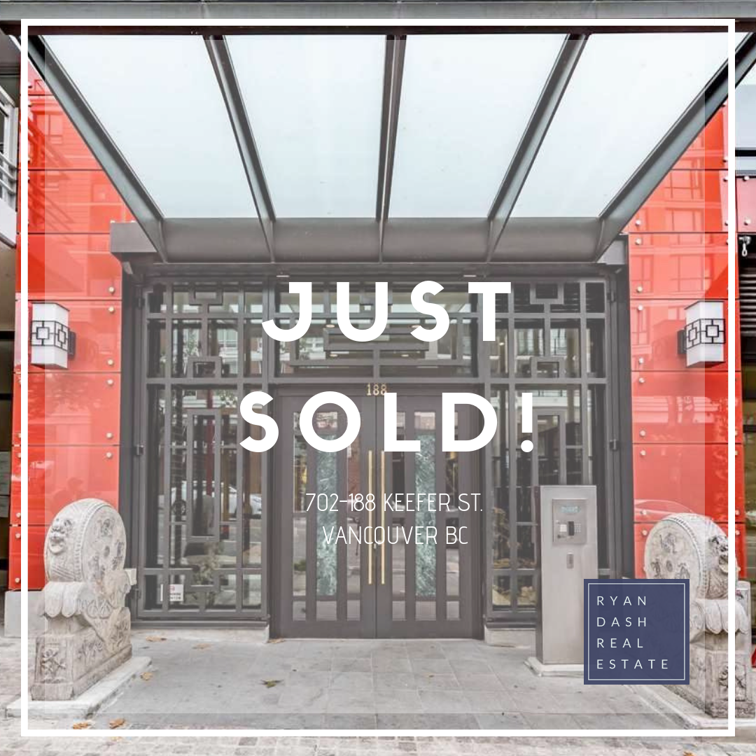 Keefer St. Just Sold.png