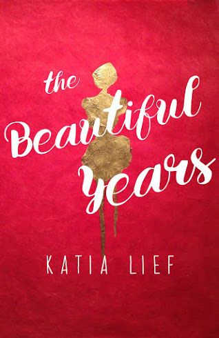 A novella - The Beautiful Years is the story of Ada and the two young men she loves, unfolding in three single-day sections over seven years: college graduation, a funeral, and a wedding. At its heart, it's the story of hubris, consequence and the complexity of love.Learn More