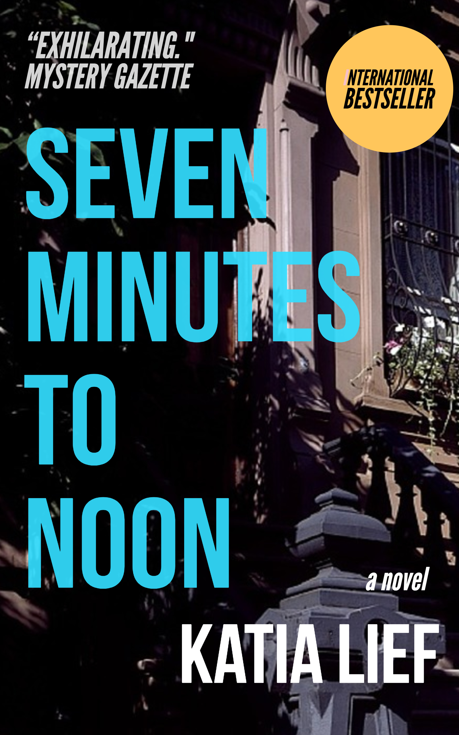 Seven Minutes to Noon_new cover.jpg