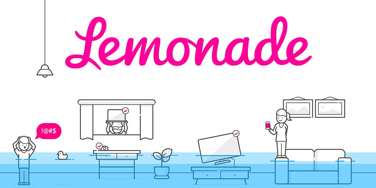 lemonade-insurance-bcorp.jpg