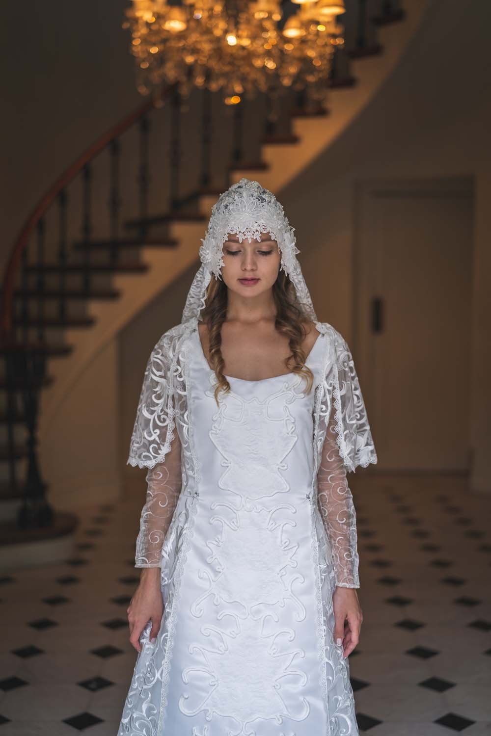 Padme Amidala Wedding Dress Now Available To Order Fashion And