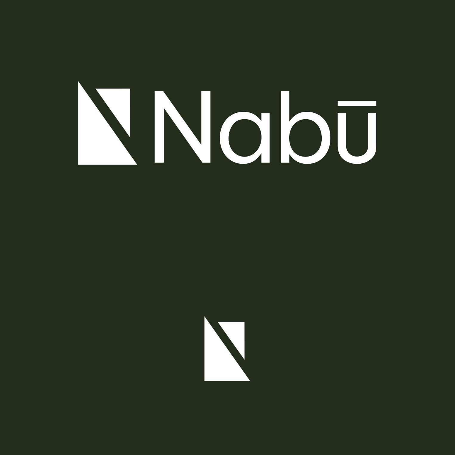 NabuSquare.jpg