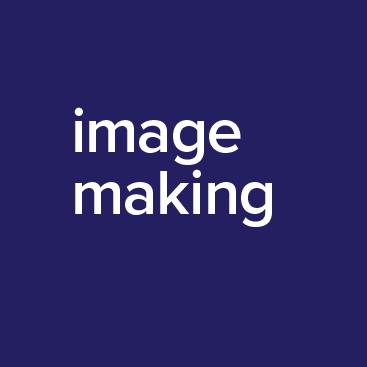 ImageMaking.jpg