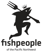 Fishpeople.png
