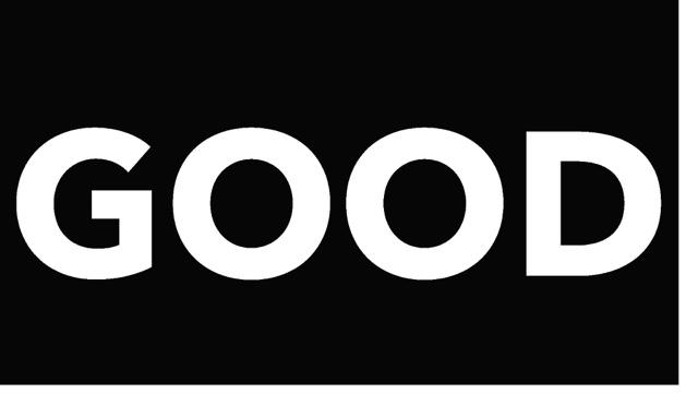 Good Logo 62619.jpg