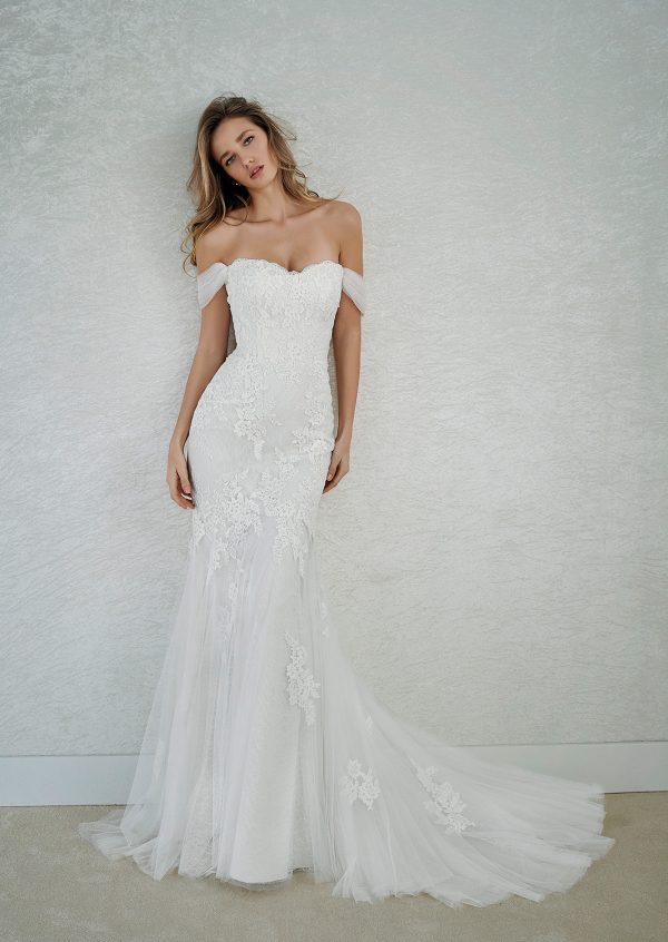 St. Patrick by Pronovias.jpg