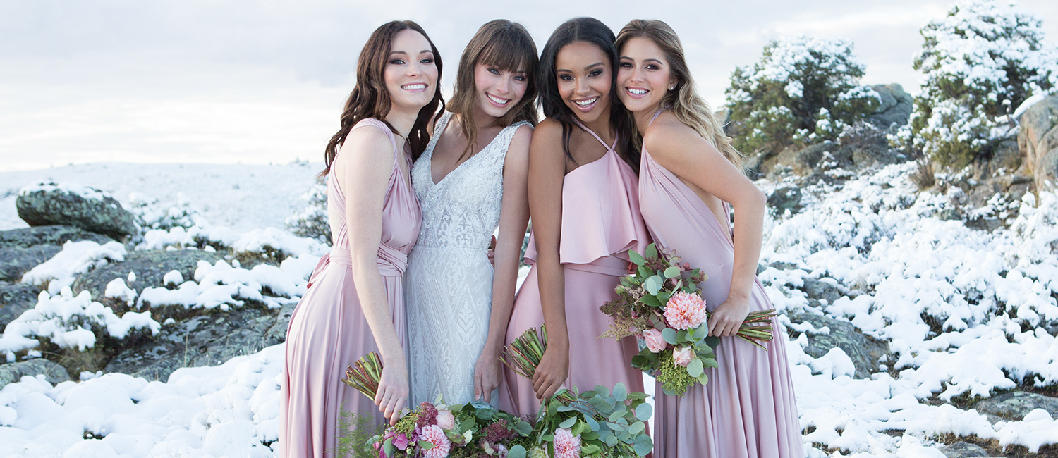 ABOUT US DESIGNERS UPCOMING EVENTS APPOINTMENTS CONTACT US FAQ                  Allure Bridesmaids.jpg