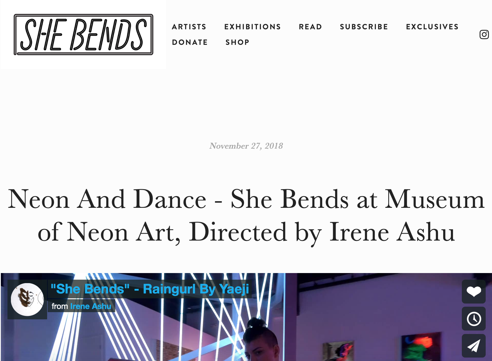 https://www.shebends.com/blog-1/2018/11/27/neon-and-dance-she-bends-by-irene-ashu