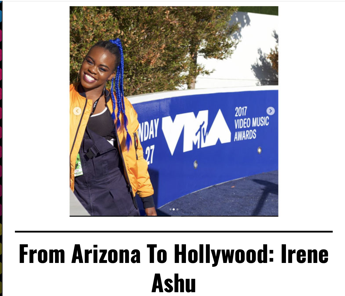 https://independentmusicnews24.com/news/from-arizona-to-hollywood-irene-ashu