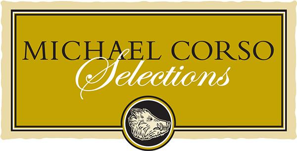 michael-corso-selections-logo.png