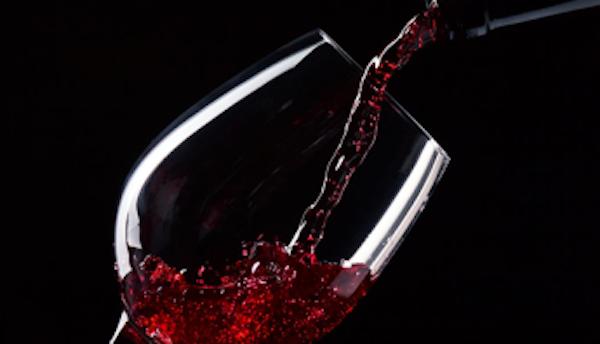 wine-pour.png