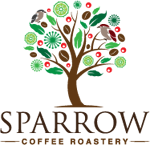 sparrow-logo.png