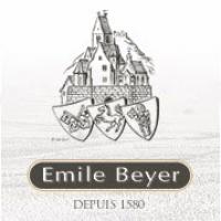 emile-beyer-logo.jpg