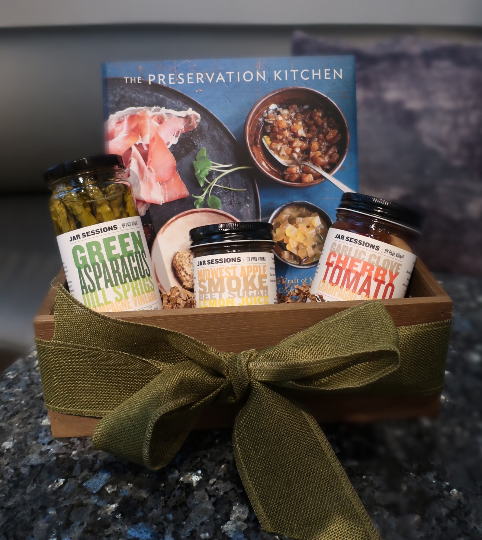 jar-sessions-gift-box.jpg