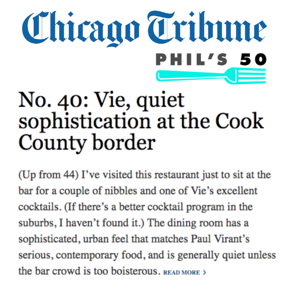 vie-phil-50-may-2019.png