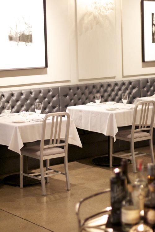 vie-restaurant-interior.jpg