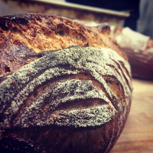 bread2.jpeg