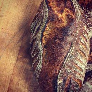 bread4.jpeg