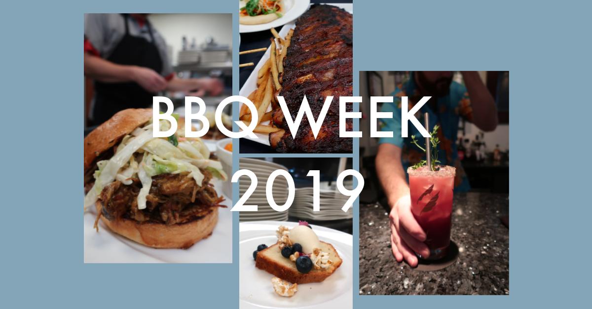 vie-bbq-week-2019.png