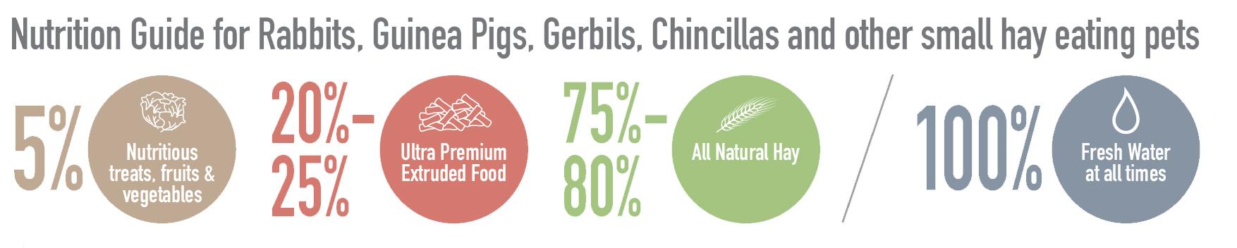 Genesis Nutrition Guide.Timothy.jpg