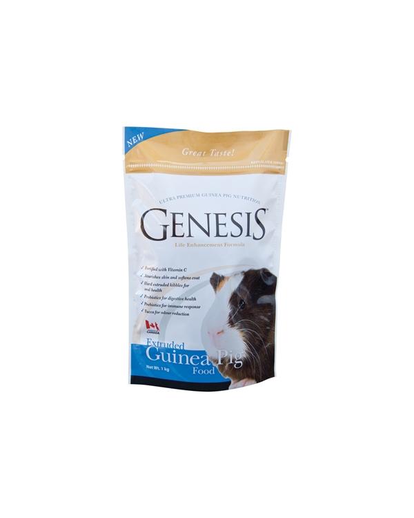 Guinea Pig Food.jpg