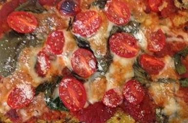 spaghetti squash pizza.jpg