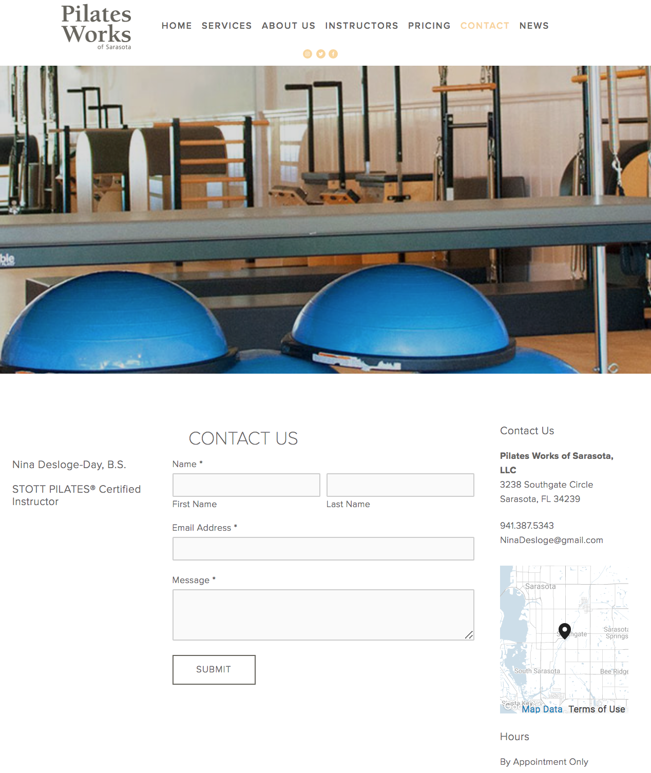 pilates-works-of-sarasota-contact-page.png