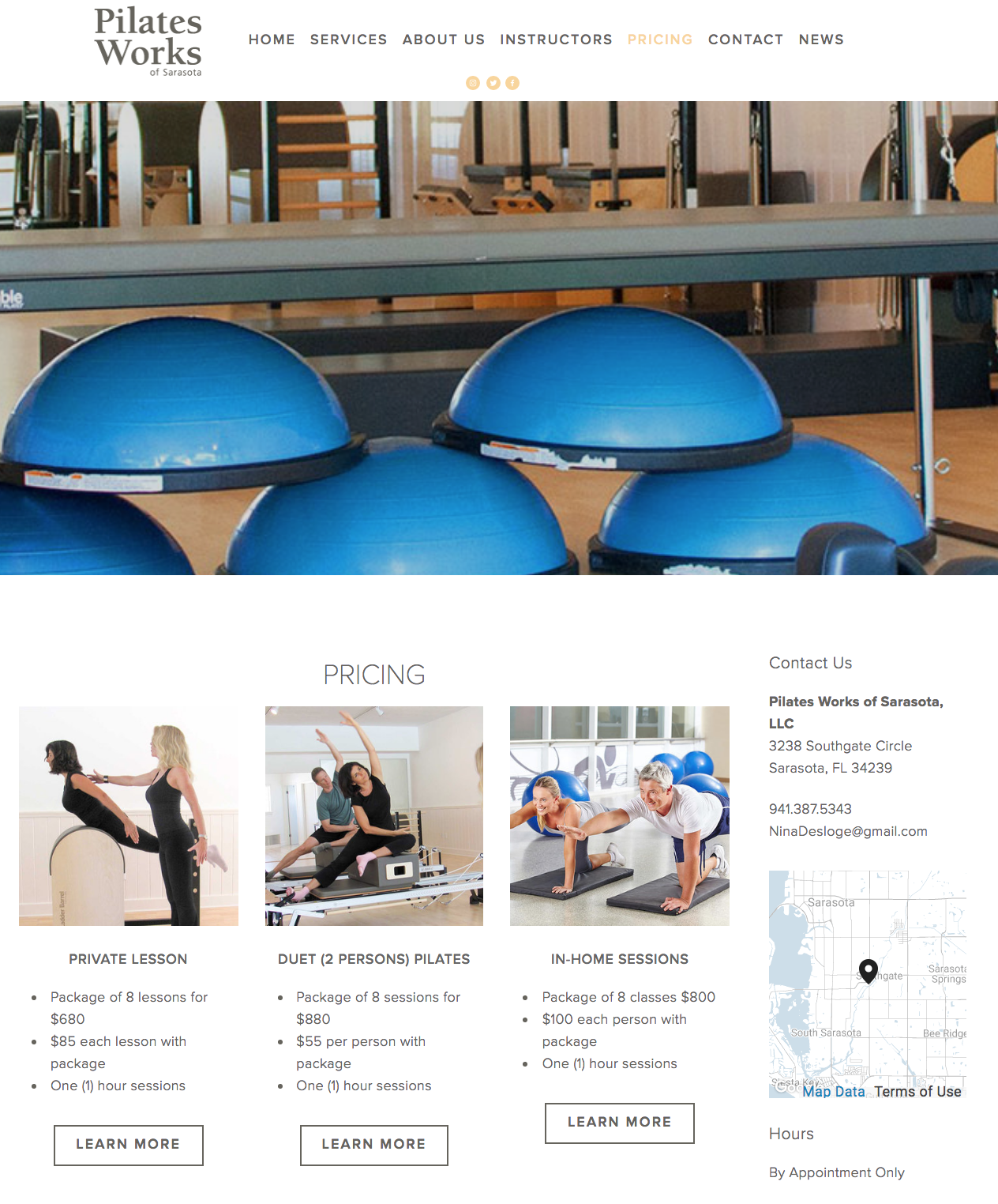 pilates-works-of-sarasota-pricing-page.png