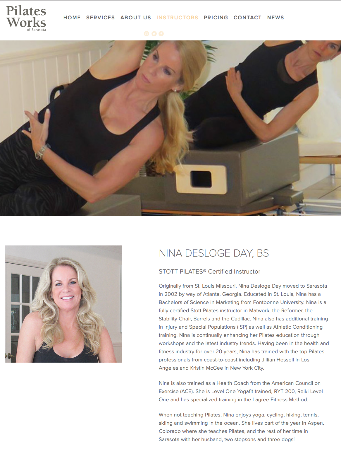 pilates-works-of-sarasota-nina-desloge-day-page.png