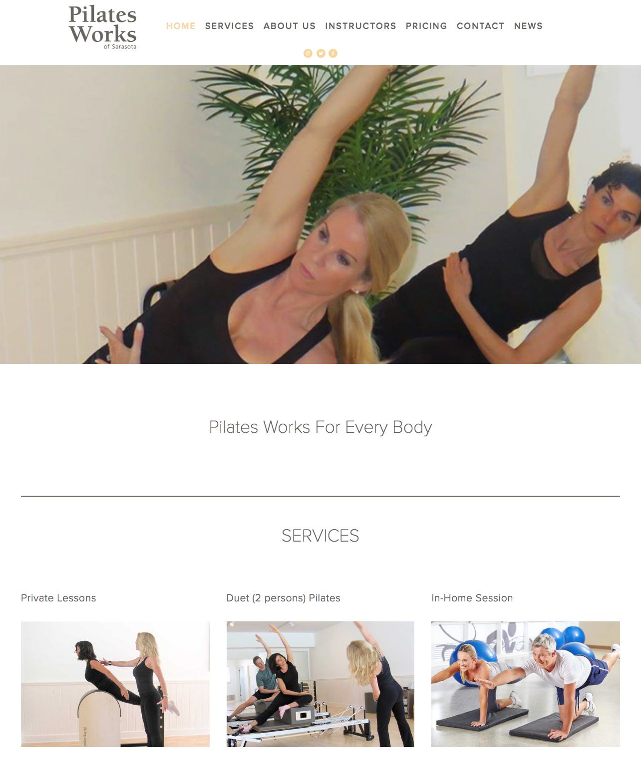 pilates-works-of-sarasota-home-page.png