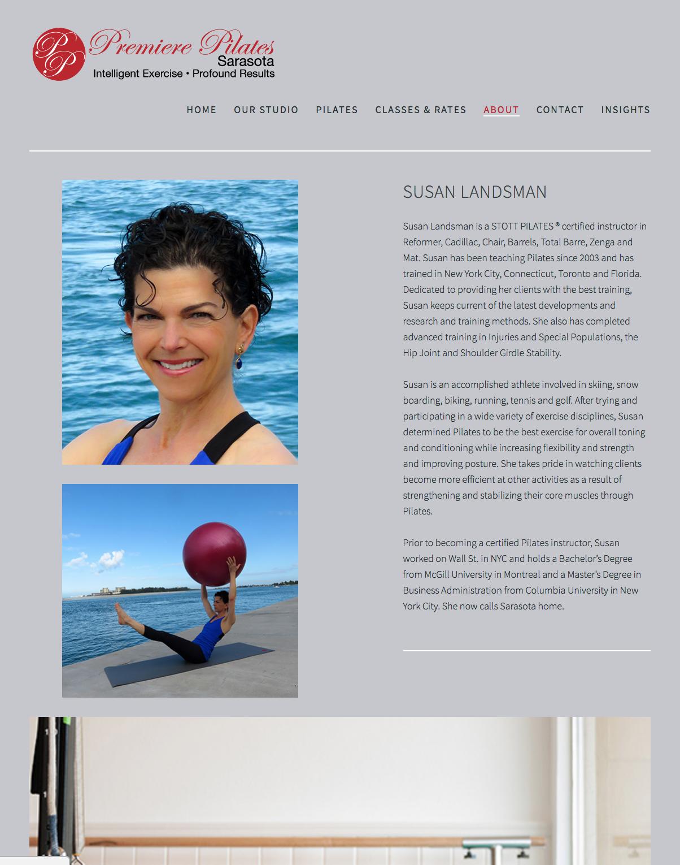 premiere-pilates-sarasota-susan-landsman-bio-page.png
