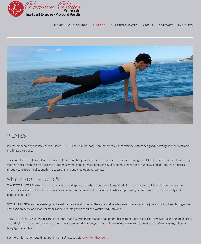 premiere-pilates-sarasota-pilates-page.png