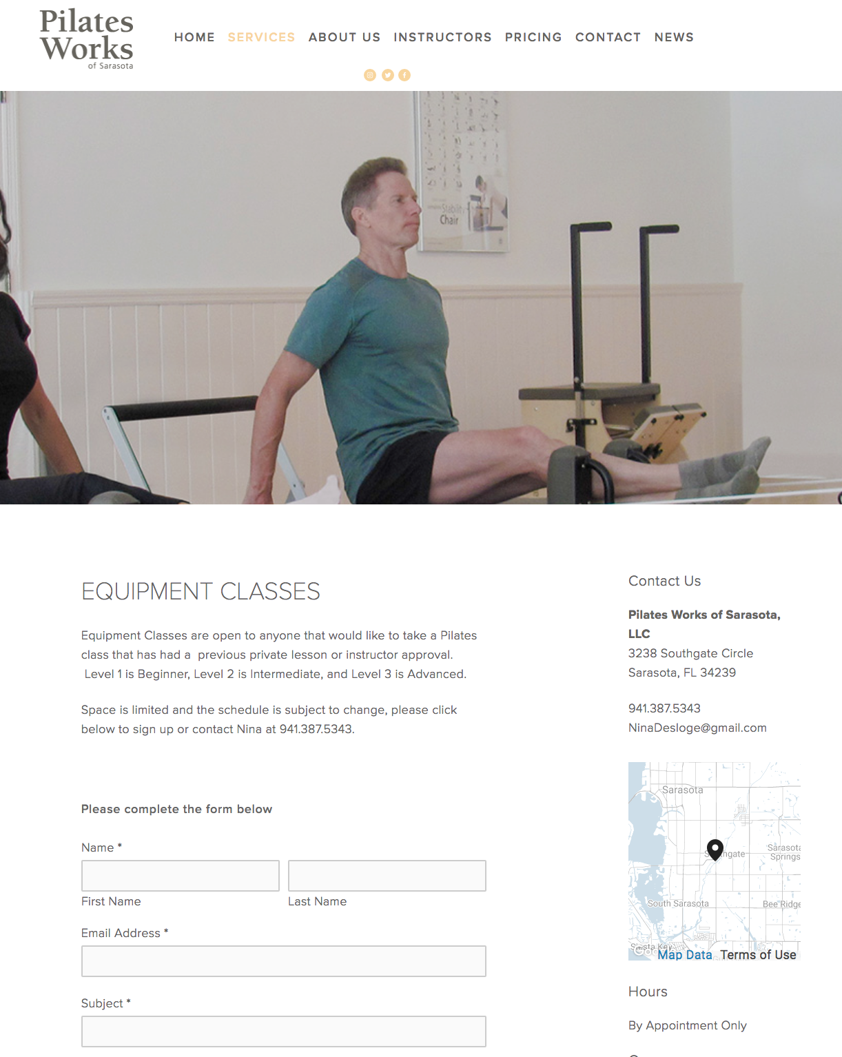 pilates-works-of-sarasota-equipment-class-page.png