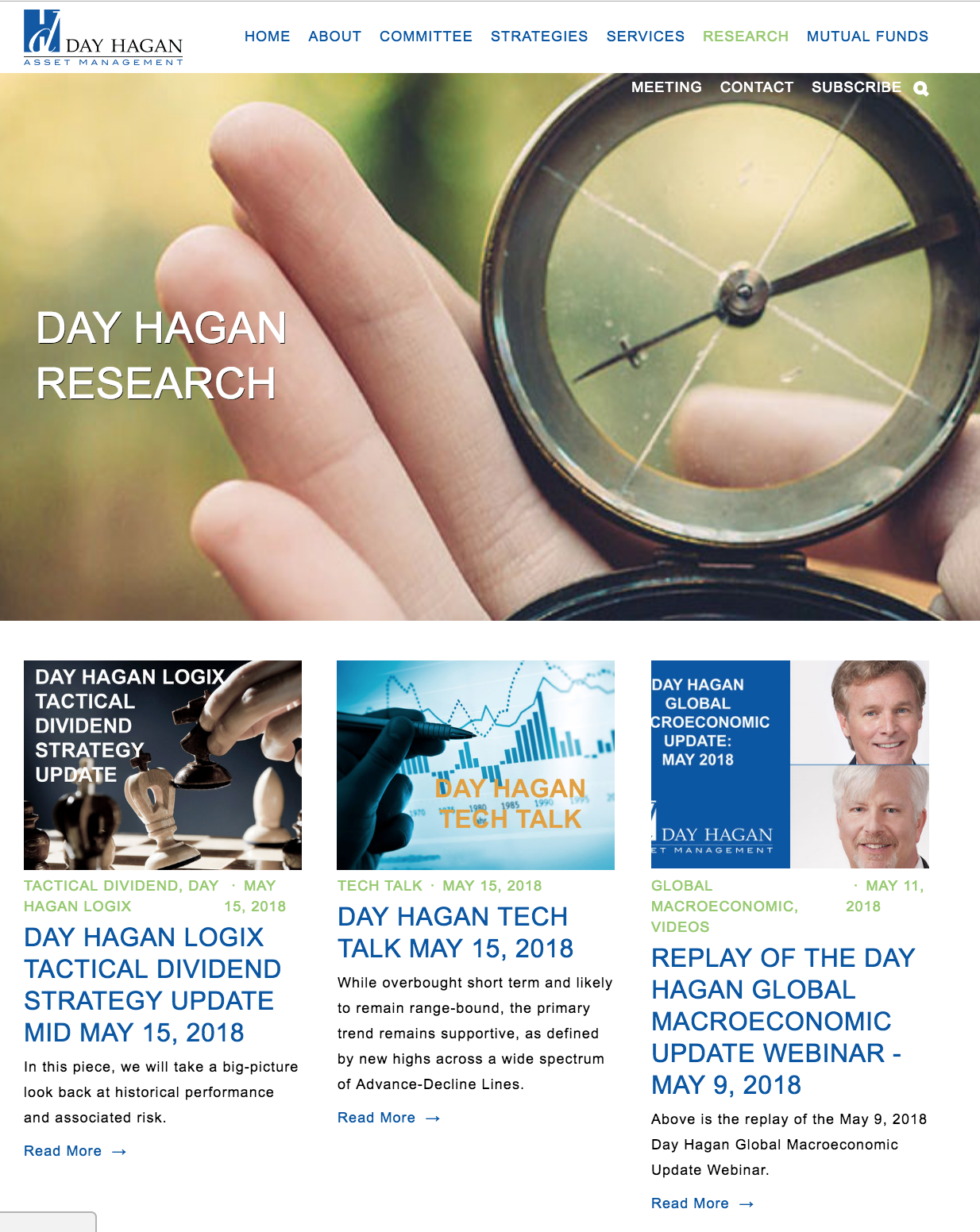 day-hagan-research-page.png