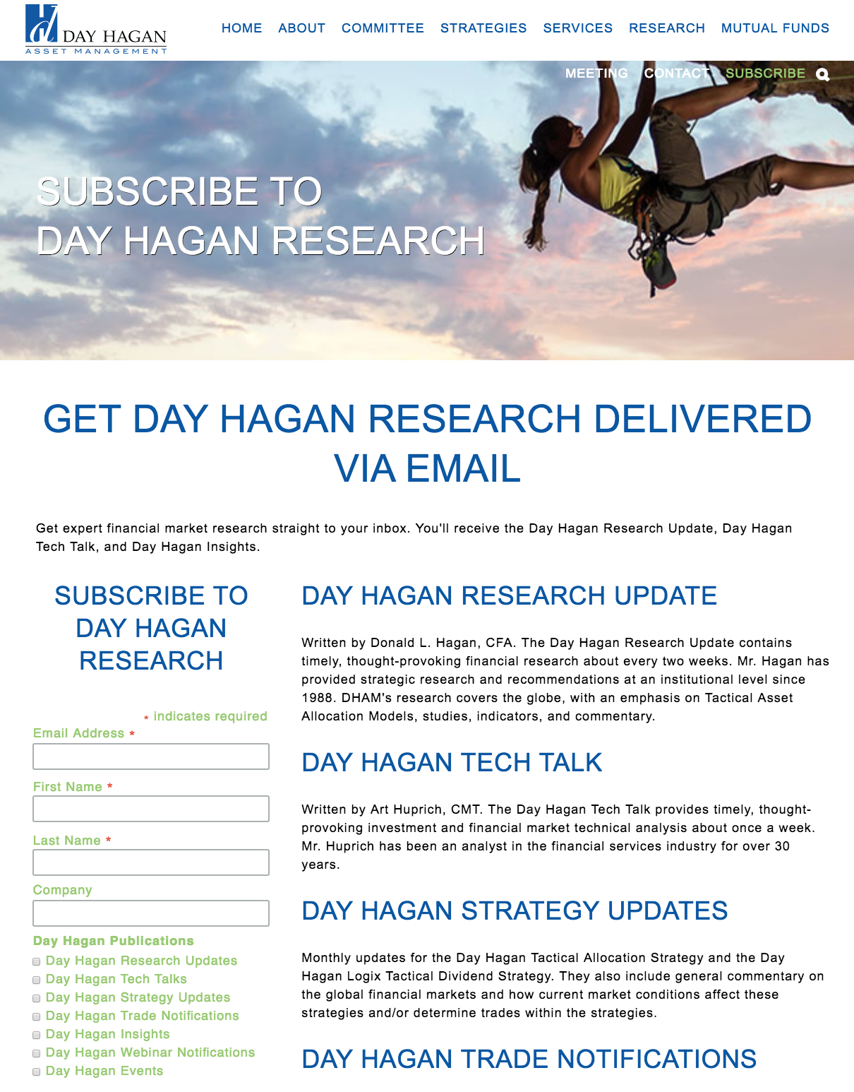 day-hagan-subscribe-page.png
