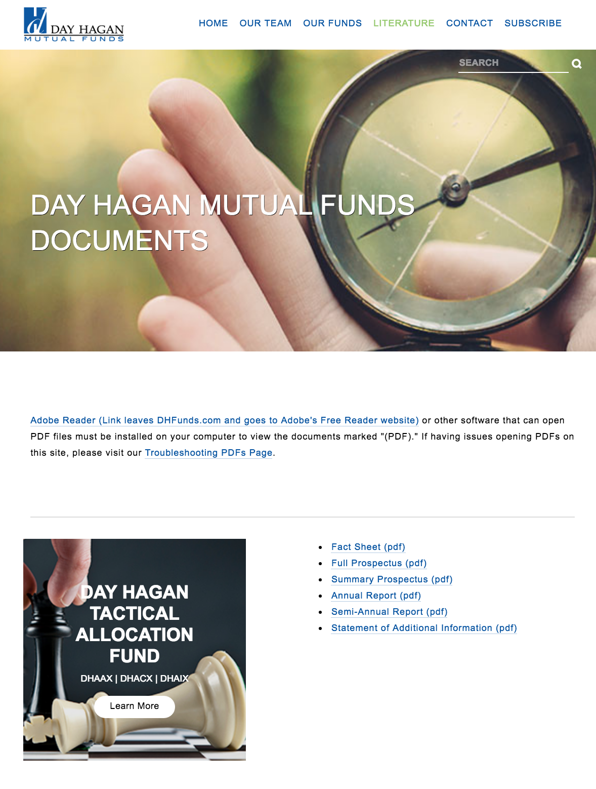 dhfunds-documents-page.png