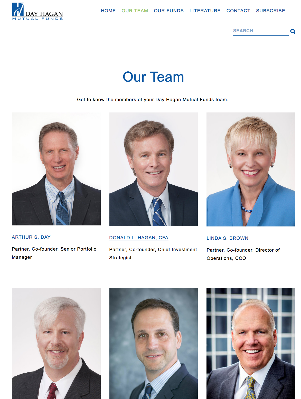 dhfunds-team-page.png