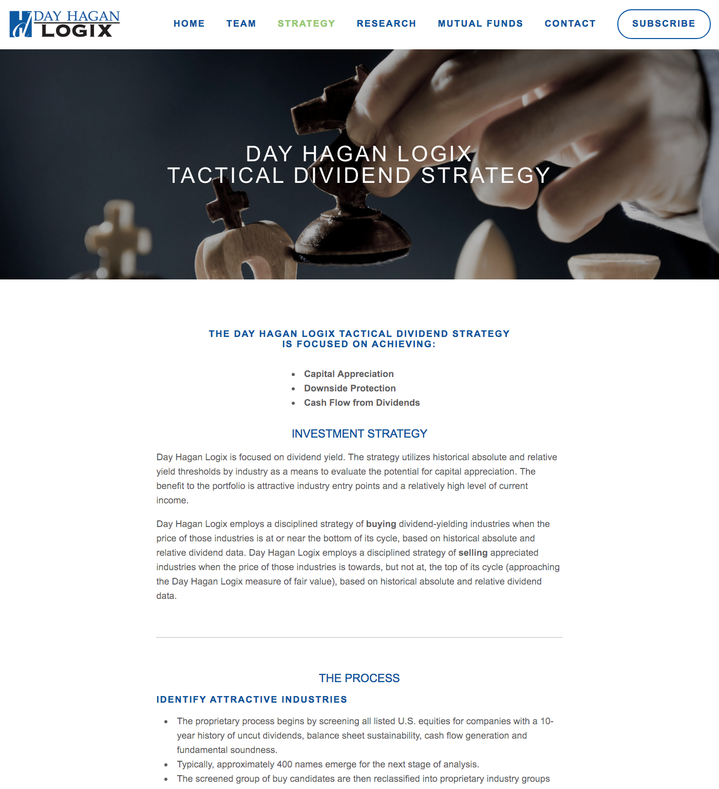 day-hagan-logix-tactical dividend-strategy-page.png