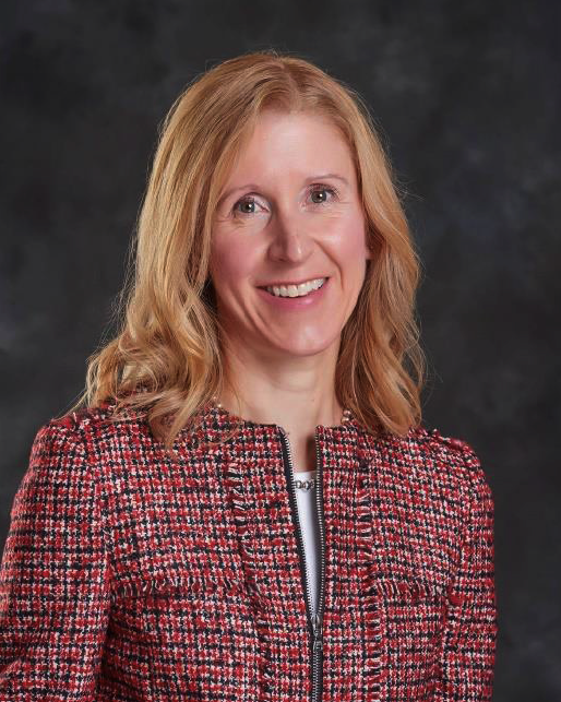 Stacy Petriuk - Managing Partner,JSS Barristers