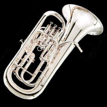 sterling-all-silver2 (1).JPG