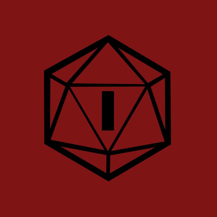 Lowrollers Logo.png