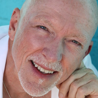 Lyle Boatman, Mid-century Modern Design Guy since 1999
