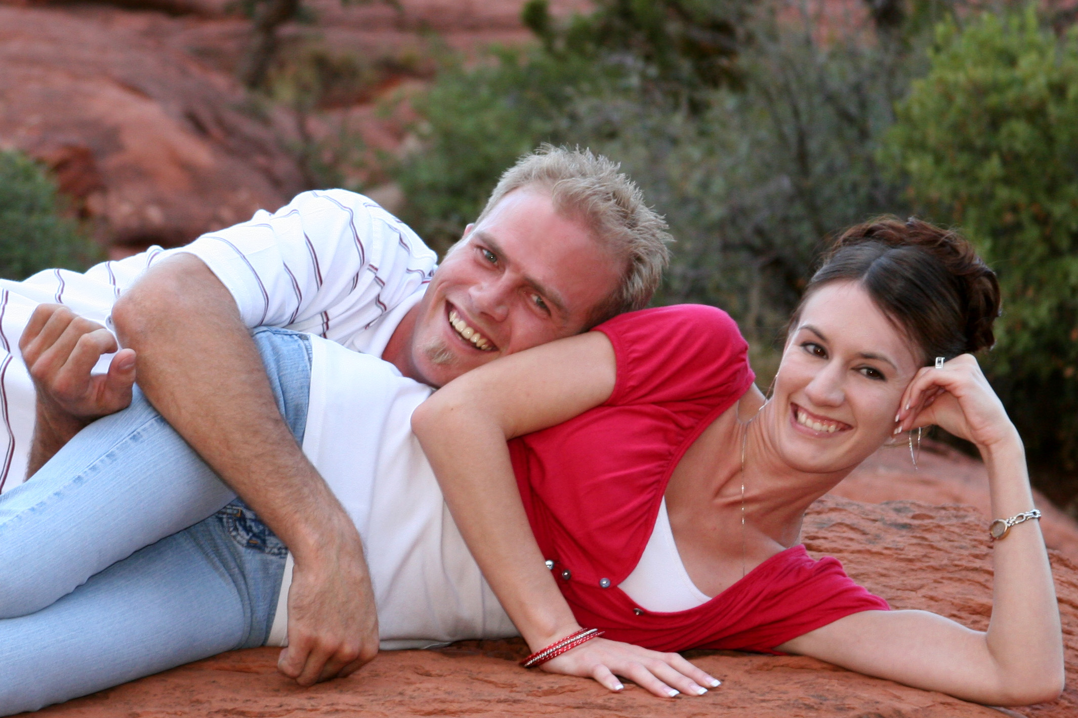 .011 Sabrina&Paul 1.jpg