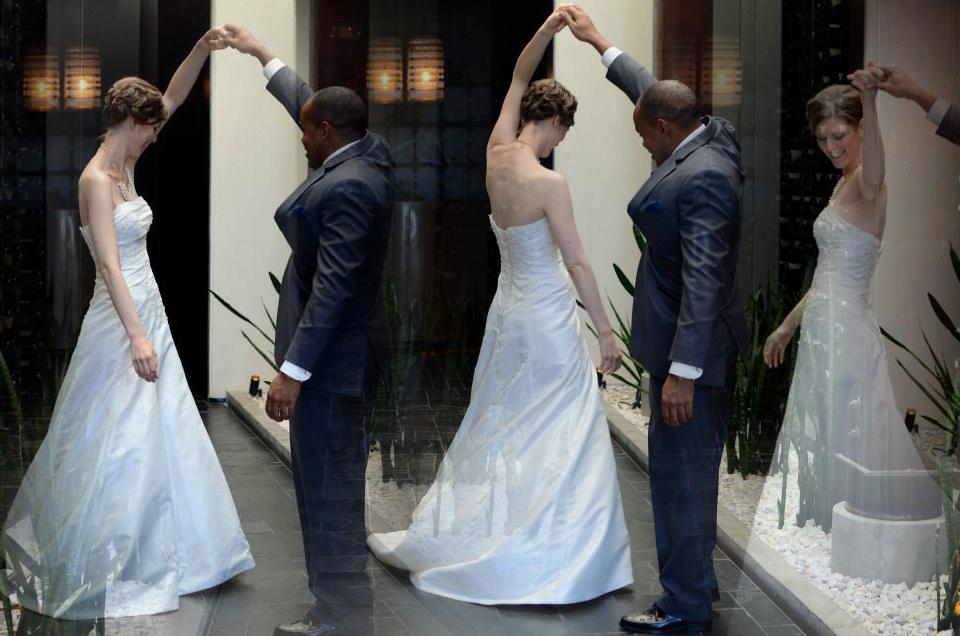 wedding val 5A.jpg