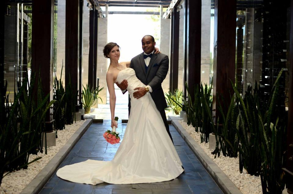 wedding val 7.jpg